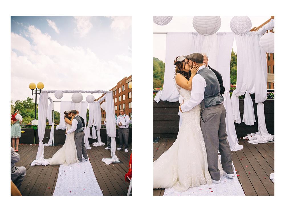 Cuyahoga Falls Wedding Photographer at Shearton 37.jpg