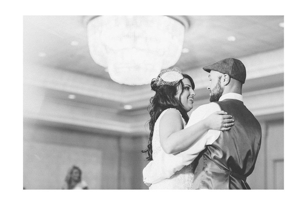 Cuyahoga Falls Wedding Photographer at Shearton 43.jpg