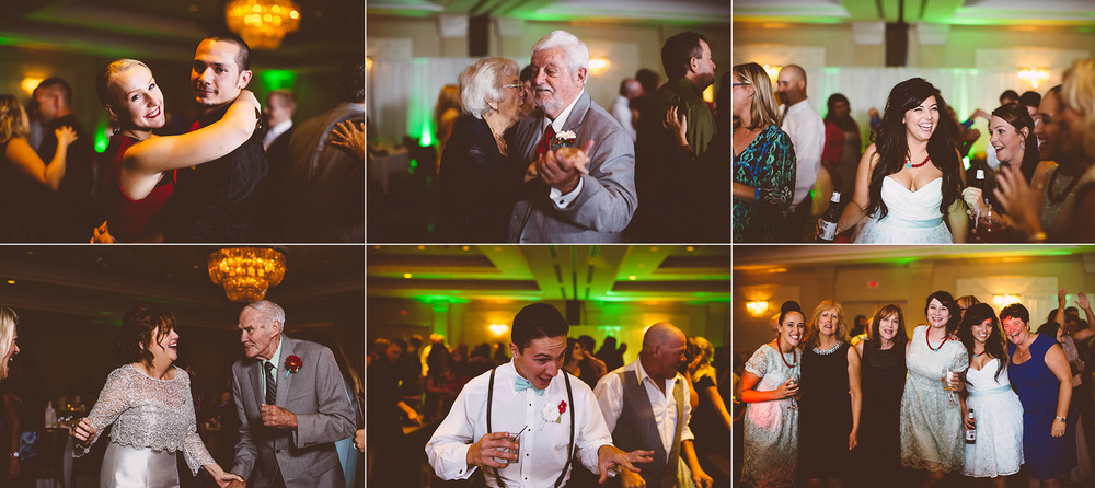 Cuyahoga Falls Wedding Photographer at Shearton 48.jpg
