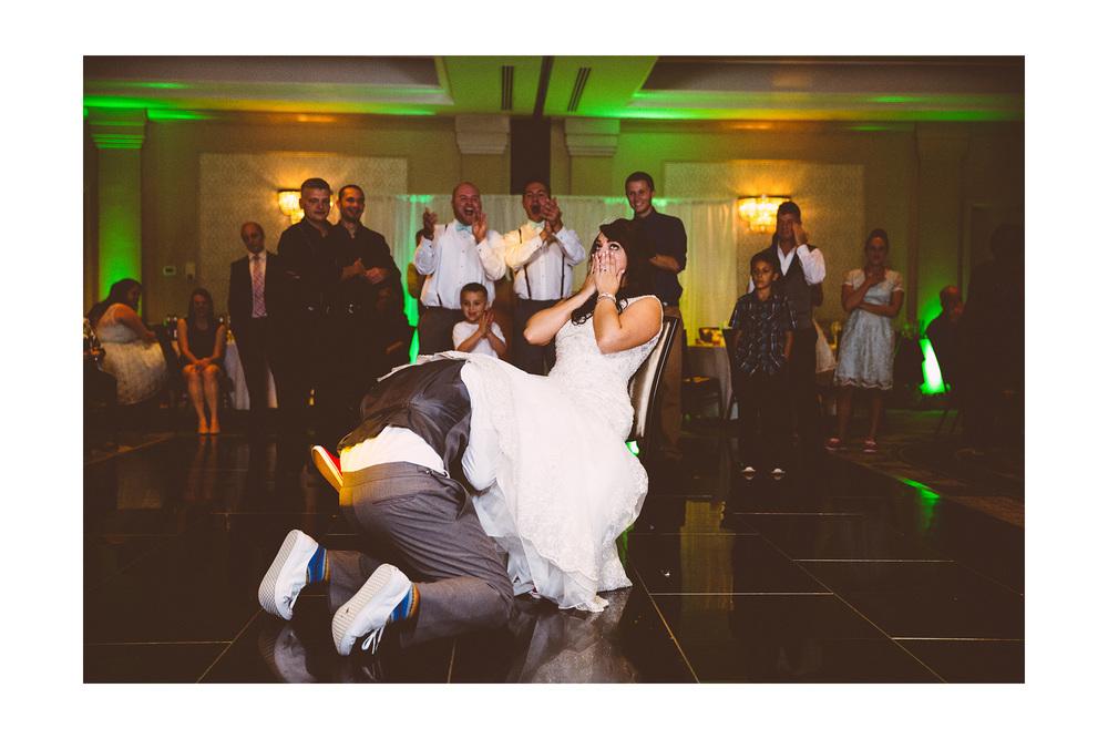 Cuyahoga Falls Wedding Photographer at Shearton 51.jpg