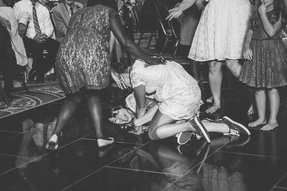Cuyahoga Falls Wedding Photographer at Shearton 50.jpg