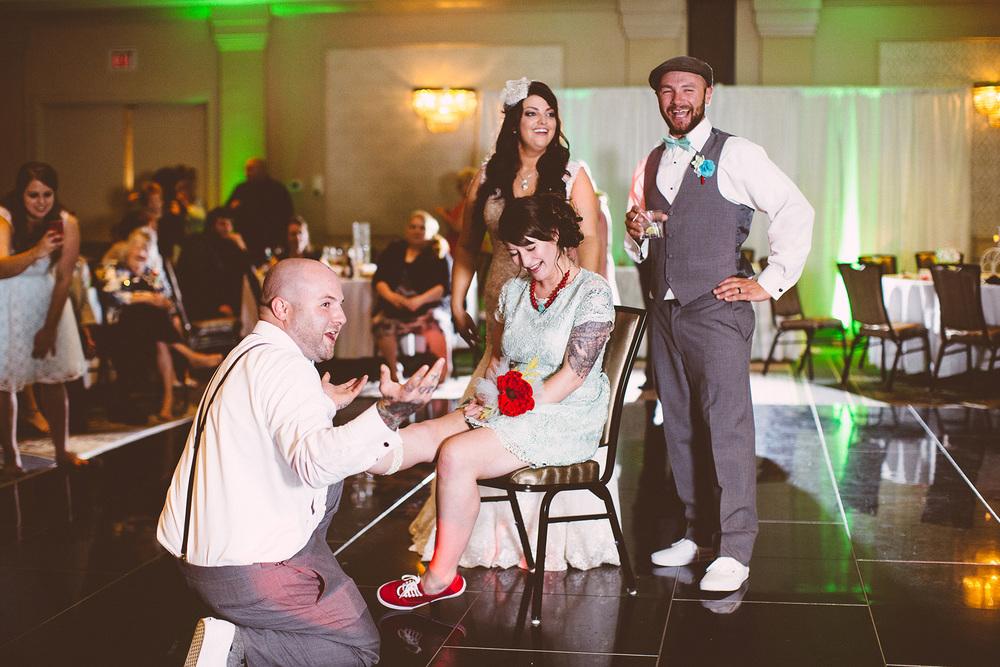 Cuyahoga Falls Wedding Photographer at Shearton 52.jpg