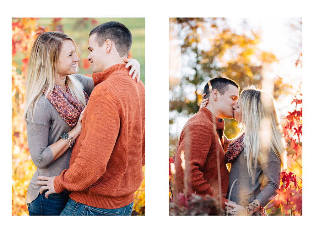 Fall Engagement Session at the Cleveland Metro Parks 02.jpg