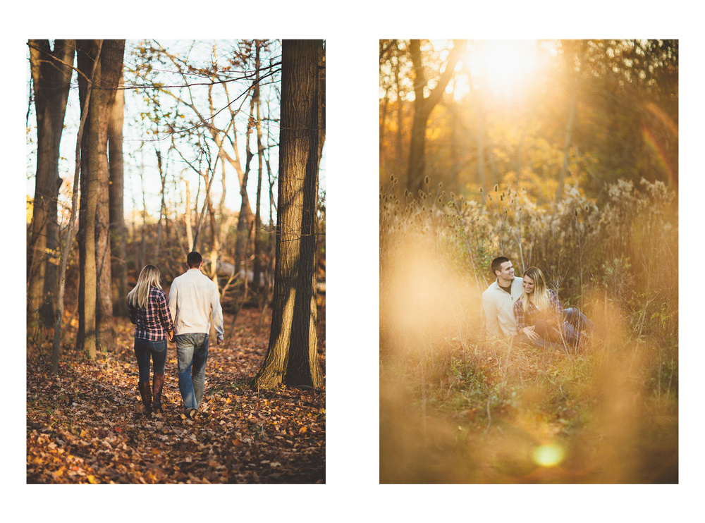 Fall Engagement Session at the Cleveland Metro Parks 08.jpg