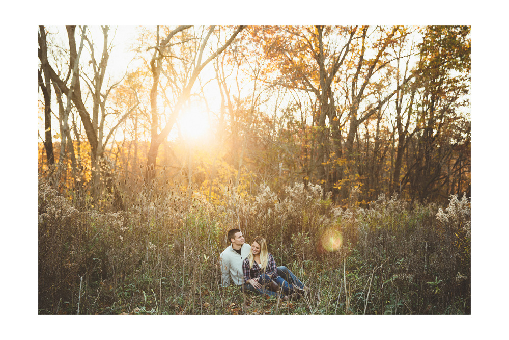 Fall Engagement Session at the Cleveland Metro Parks 10.jpg