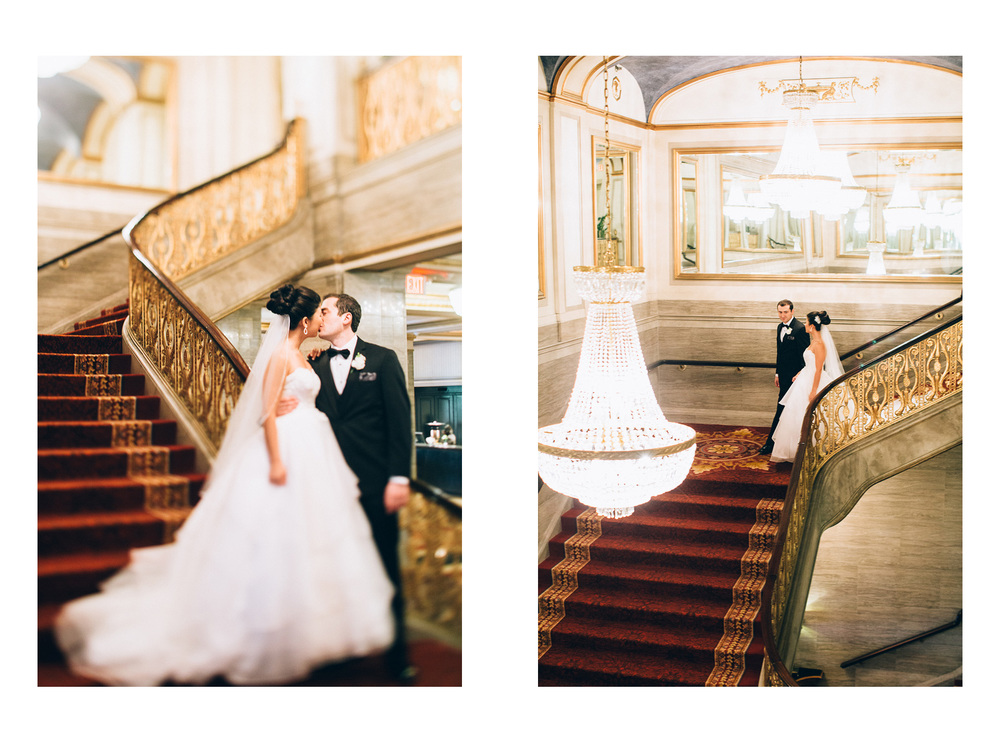 Renaissance Hotel Cleveland Wedding Photographer 14.jpg