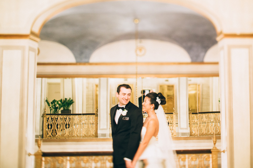 Renaissance Hotel Cleveland Wedding Photographer 15.jpg