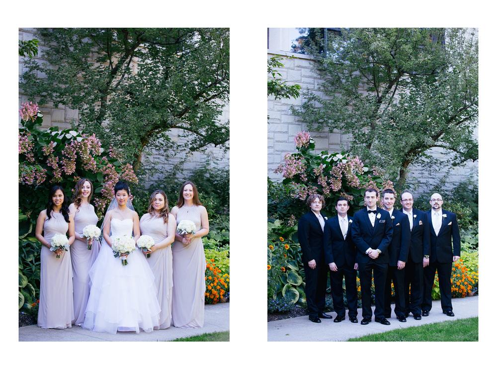 Renaissance Hotel Cleveland Wedding Photographer 18.jpg