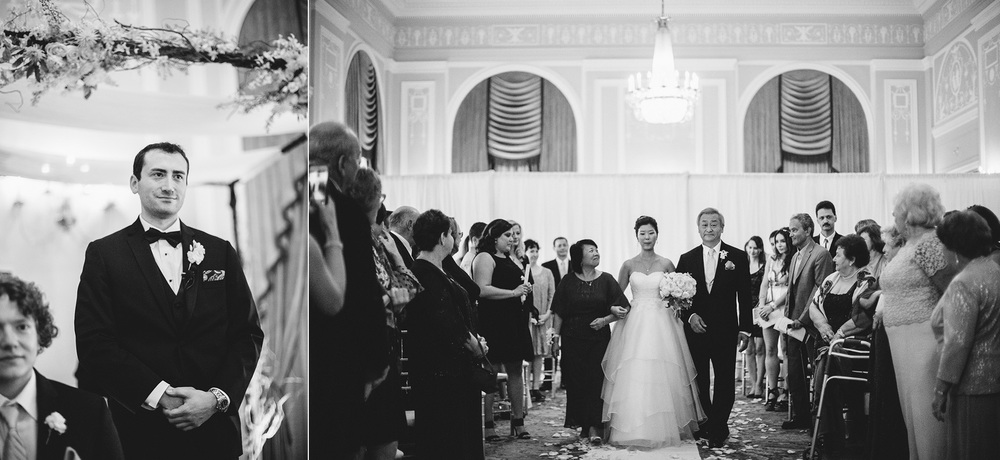 Renaissance Hotel Cleveland Wedding Photographer 31.jpg