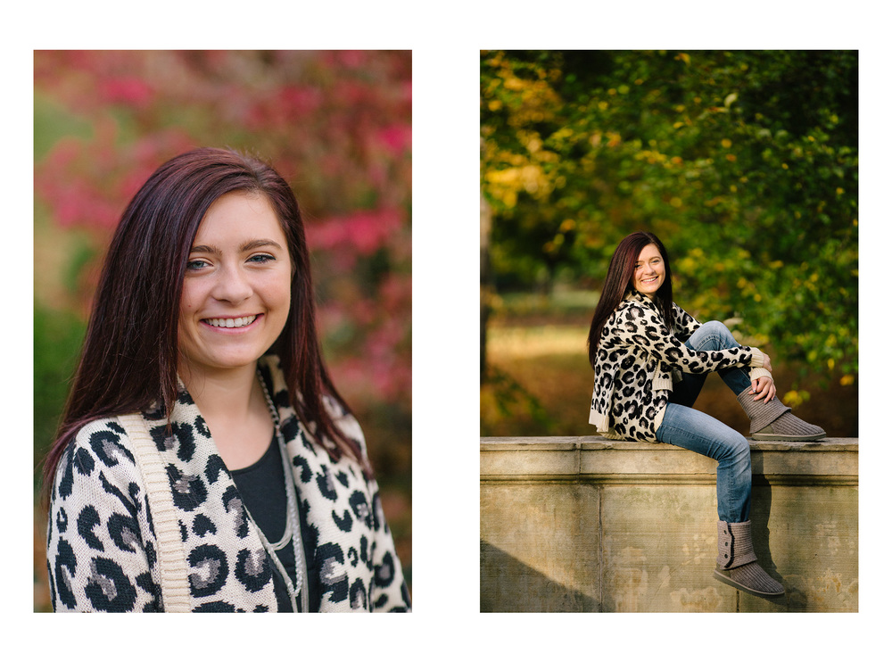 Lake Catholic High School in Mentor Senior Portraits 02.jpg