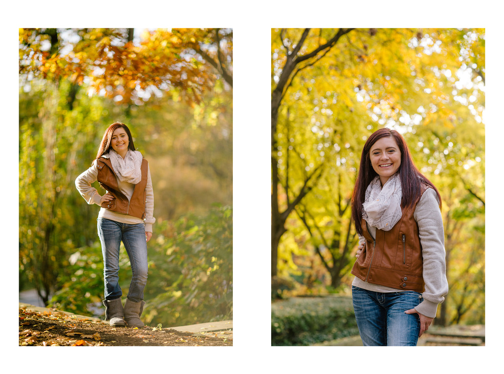 Lake Catholic High School in Mentor Senior Portraits 04.jpg