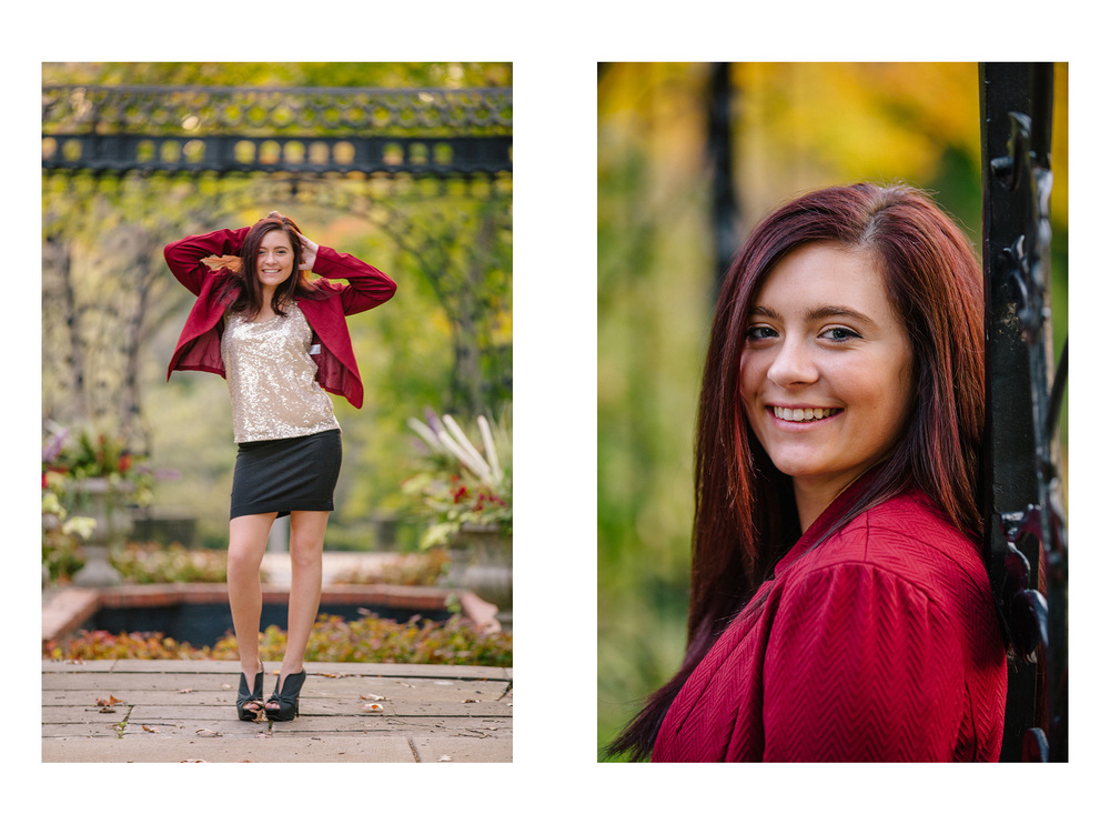 Lake Catholic High School in Mentor Senior Portraits 08.jpg