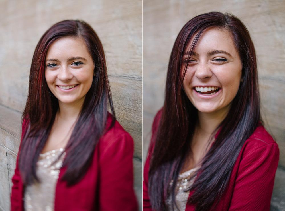 Lake Catholic High School in Mentor Senior Portraits 09.jpg