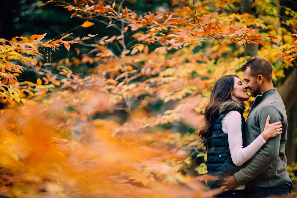 Cuyahoga Valley National Park Blue Hen Falls Photos 07.jpg