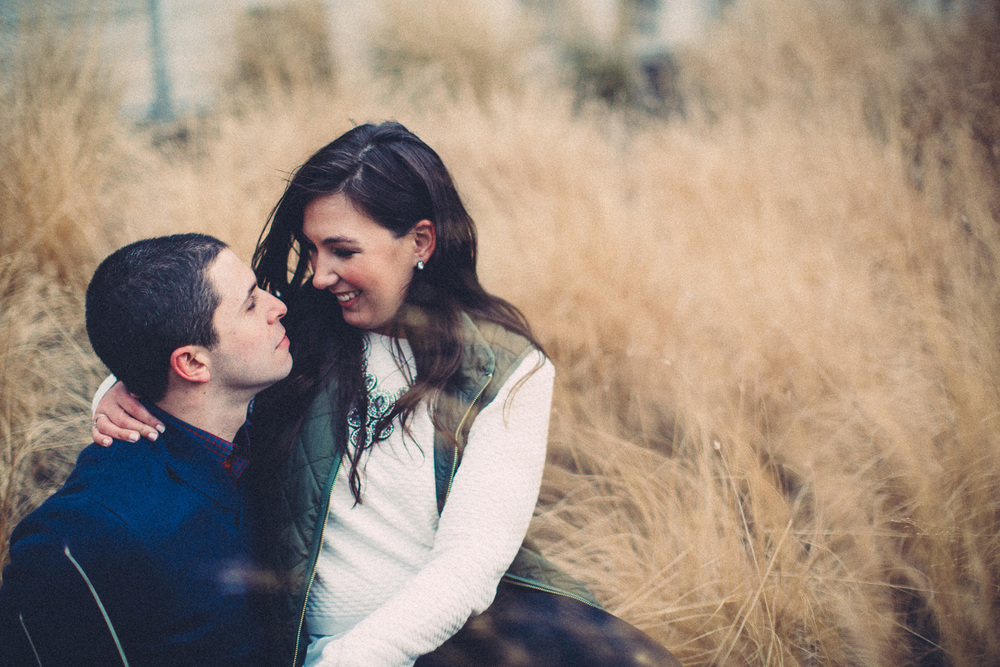 Dowtown Cleveland Engagement Session 03.jpg