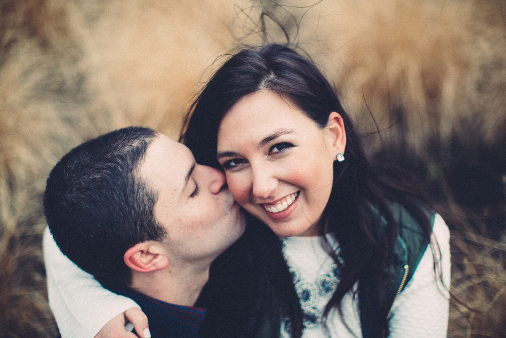 Dowtown Cleveland Engagement Session 05.jpg