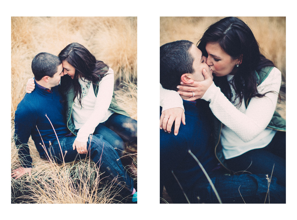Dowtown Cleveland Engagement Session 06.jpg