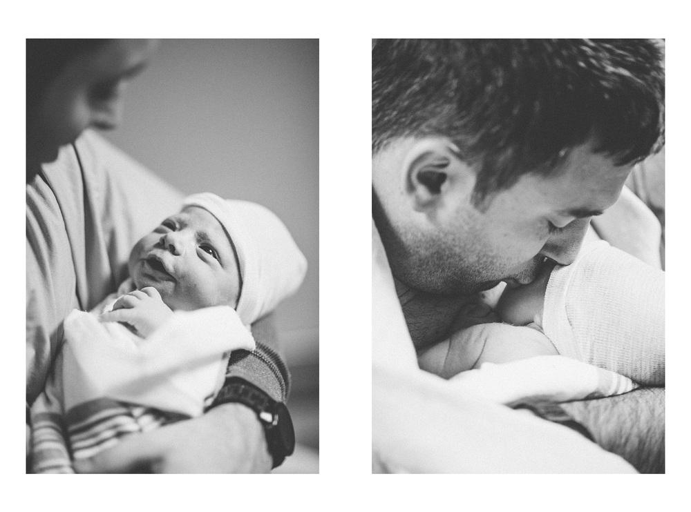 Birth Photography in Cleveland at St John Westshore Hospital 20.jpg