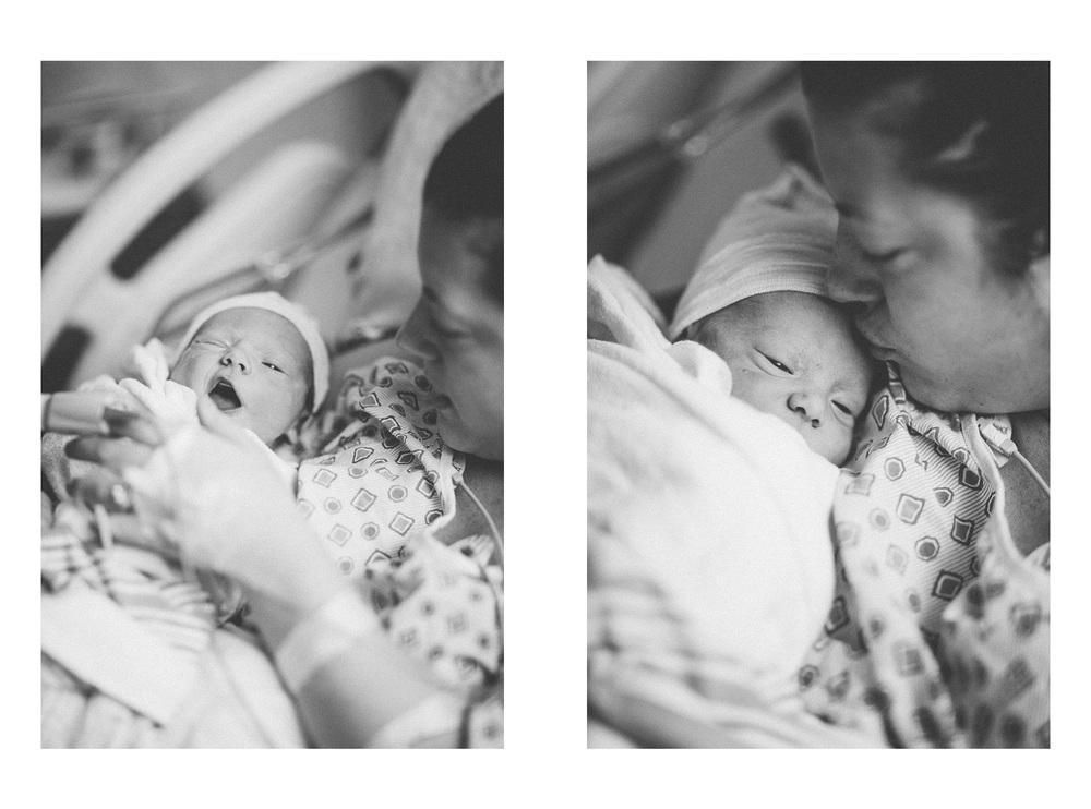 Birth Photography in Cleveland at St John Westshore Hospital 22.jpg