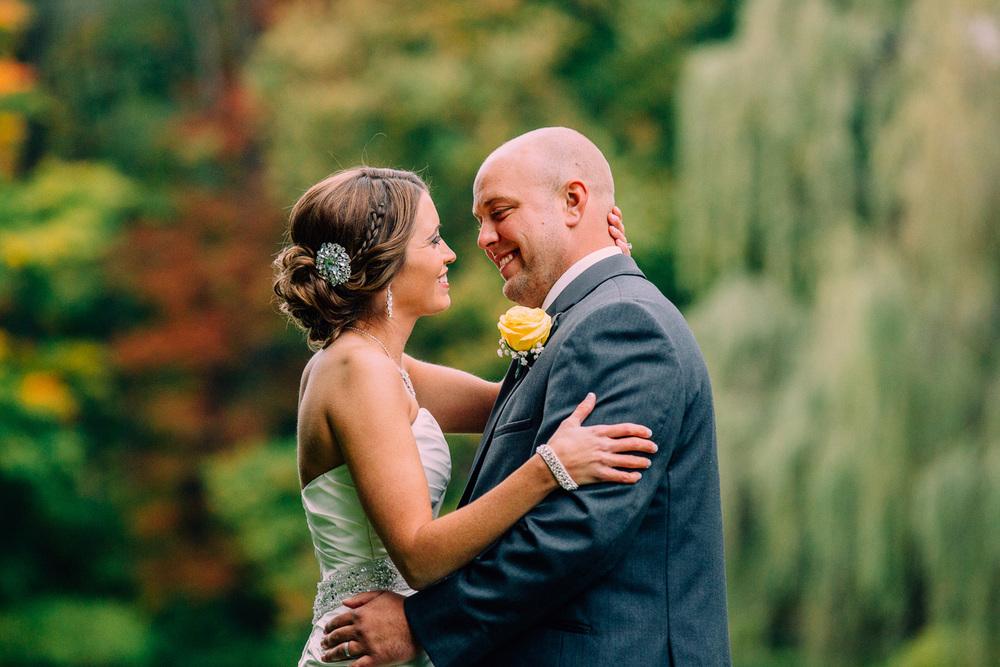 Akron Canton Wedding Photographer 01.jpg