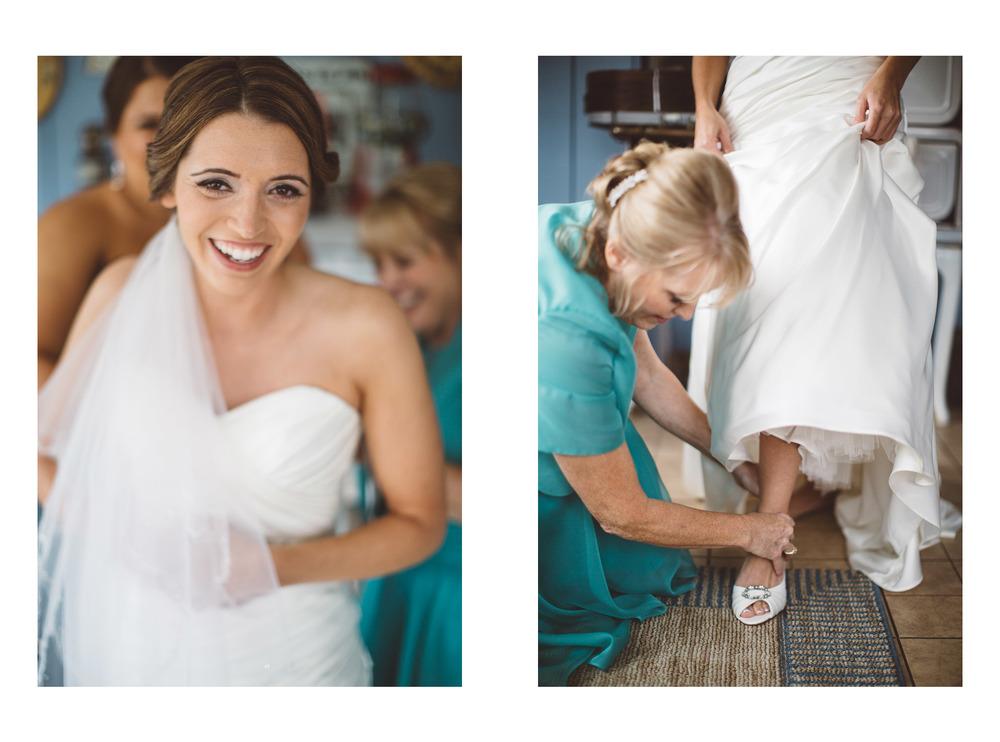 Akron Canton Wedding Photographer 04.jpg