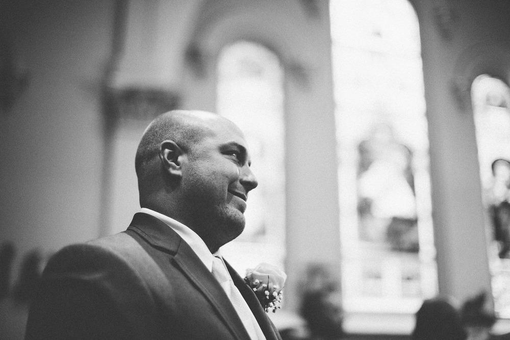 Akron Canton Wedding Photographer 07.jpg