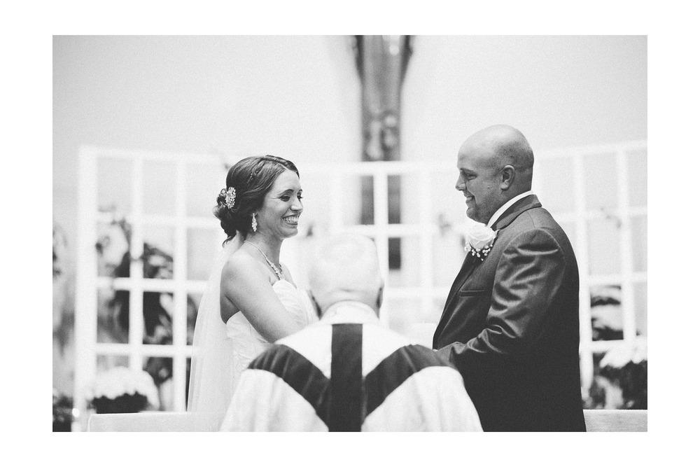 Akron Canton Wedding Photographer 10.jpg