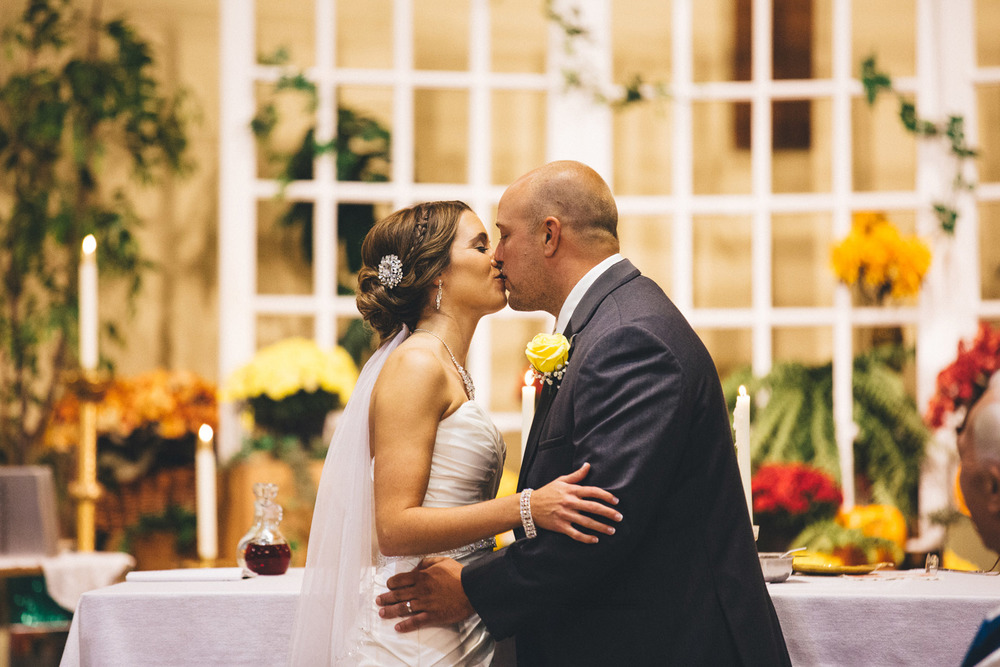 Akron Canton Wedding Photographer 11.jpg