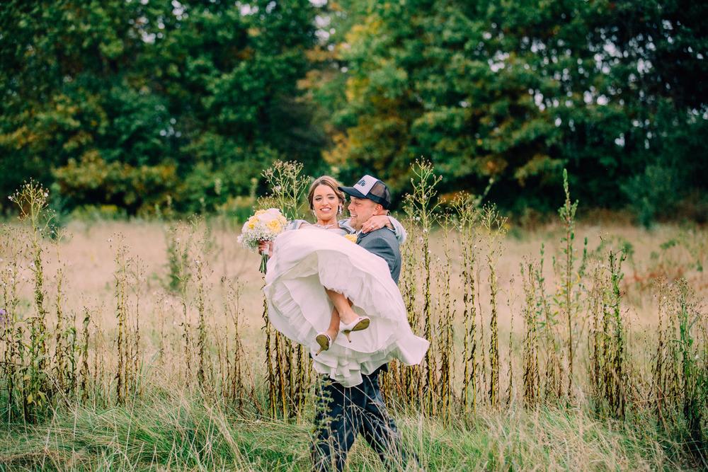 Akron Canton Wedding Photographer 13.jpg