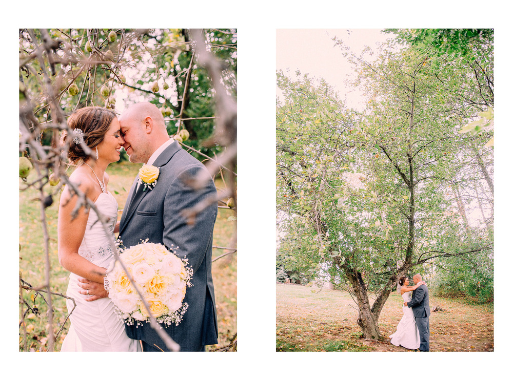 Akron Canton Wedding Photographer 14.jpg