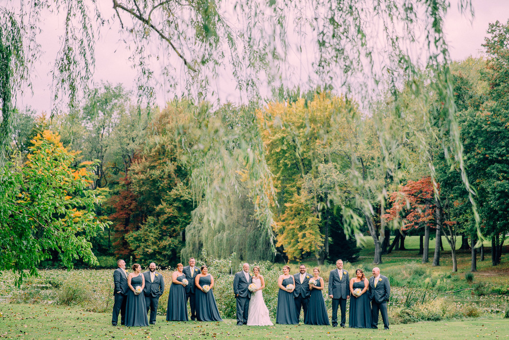 Akron Canton Wedding Photographer 15.jpg