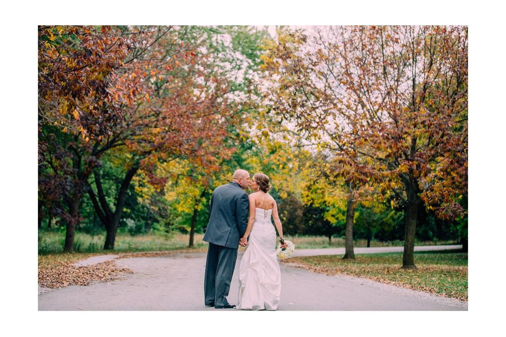 Akron Canton Wedding Photographer 16.jpg