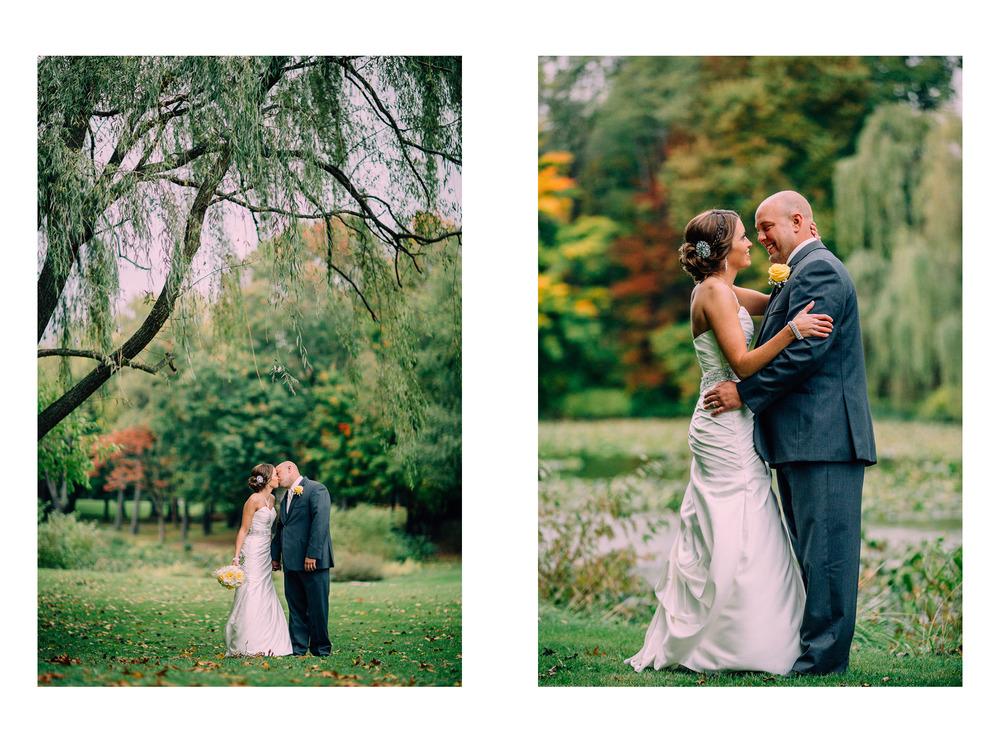 Akron Canton Wedding Photographer 18.jpg