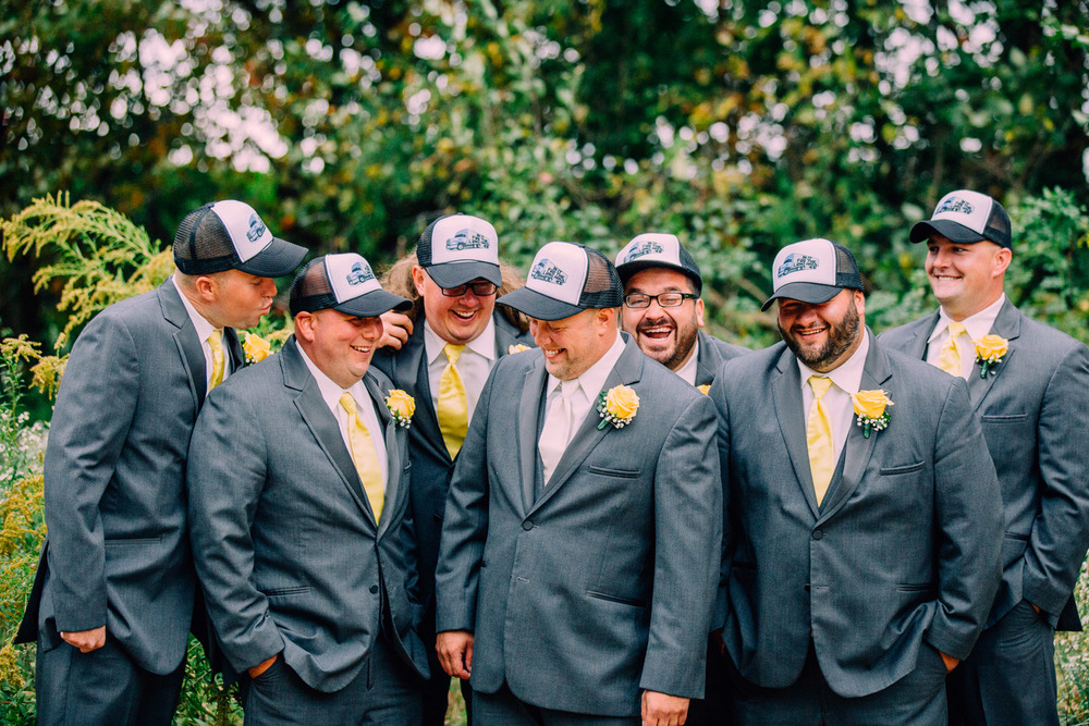 Akron Canton Wedding Photographer 19.jpg
