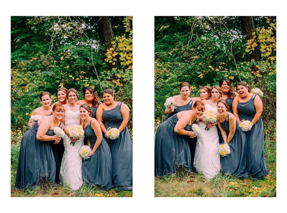 Akron Canton Wedding Photographer 20.jpg