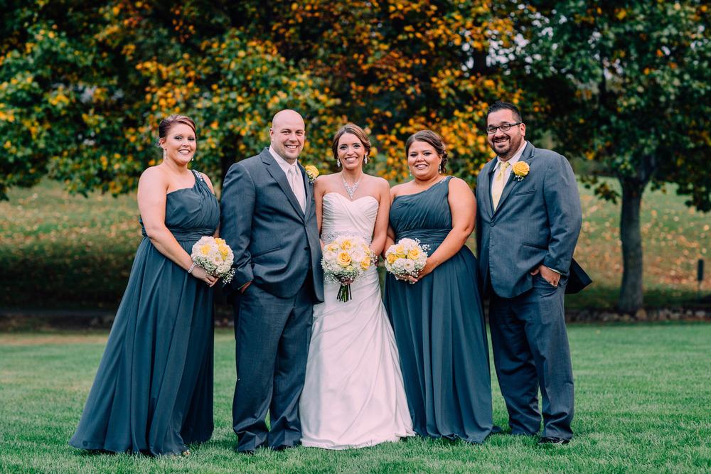 Akron Canton Wedding Photographer 21.jpg