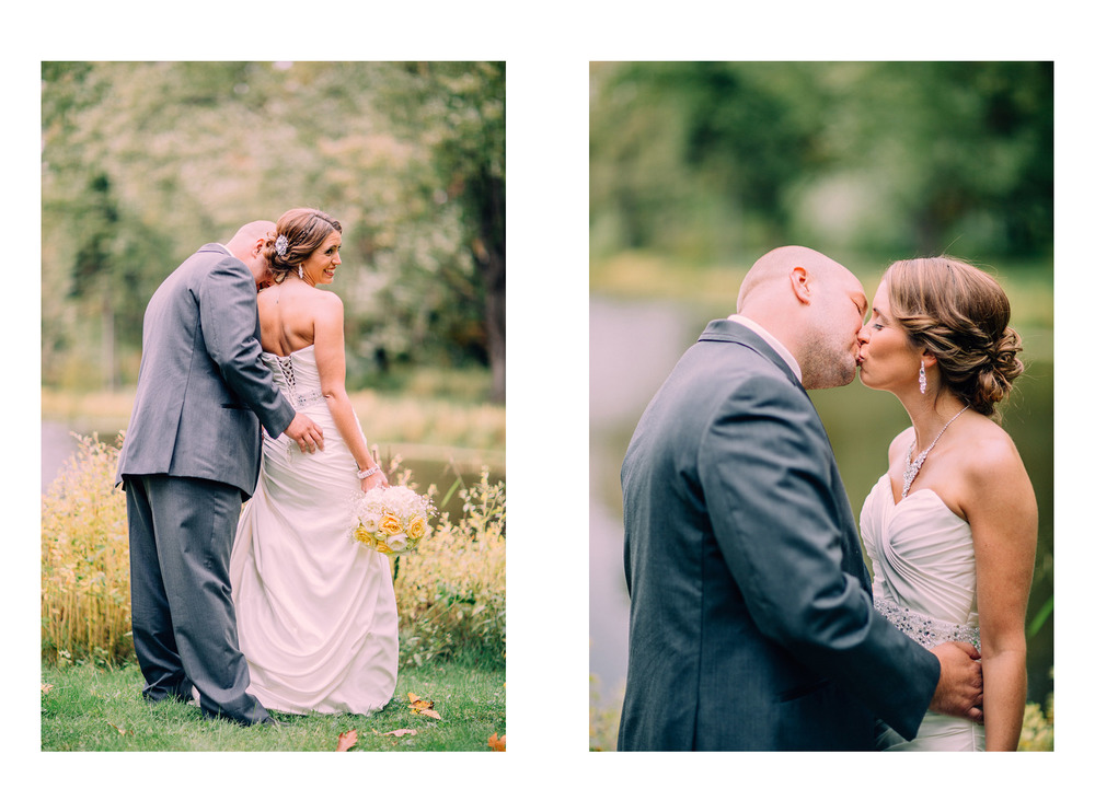 Akron Canton Wedding Photographer 22.jpg