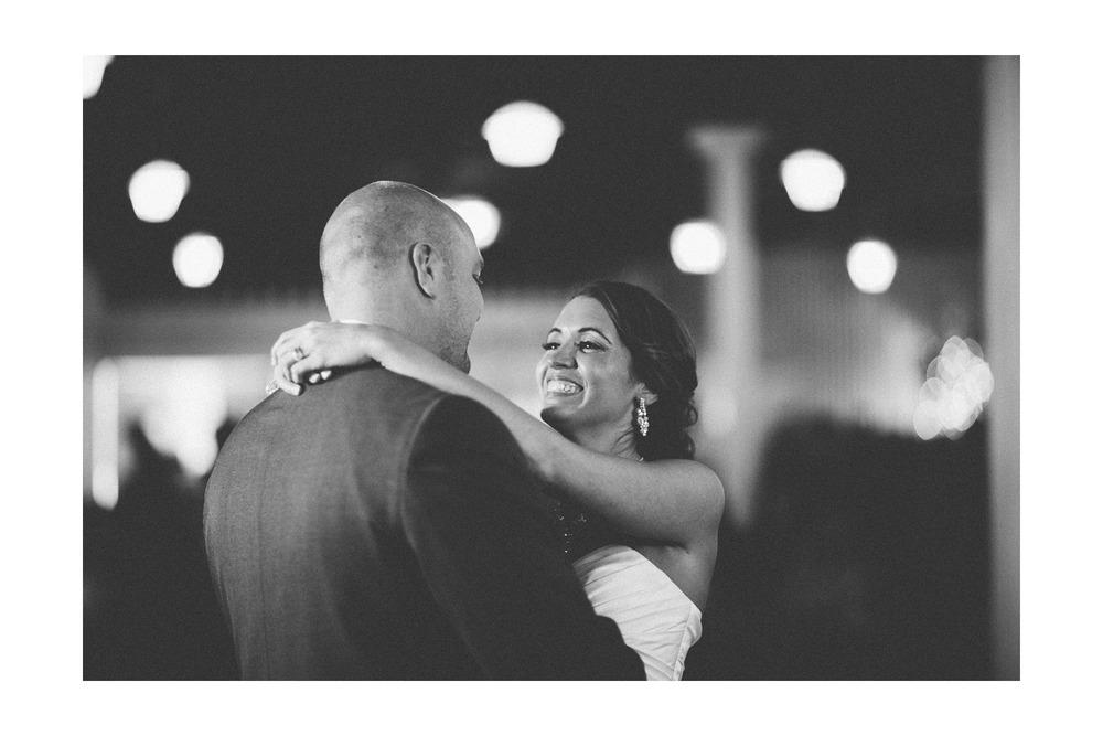 Akron Canton Wedding Photographer 24.jpg