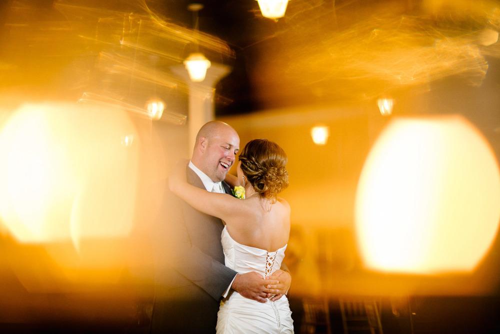 Akron Canton Wedding Photographer 25.jpg