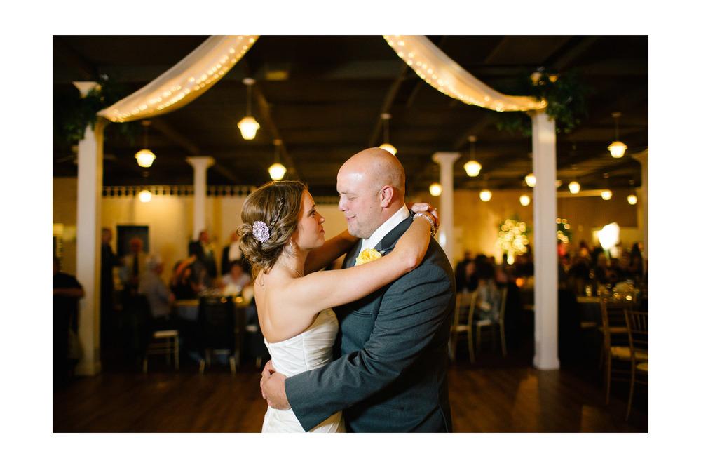 Akron Canton Wedding Photographer 26.jpg