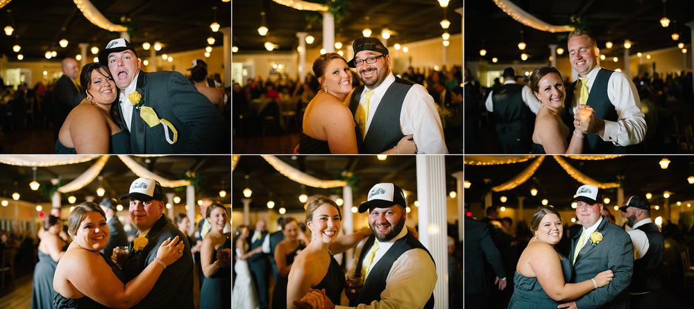 Akron Canton Wedding Photographer 27.jpg