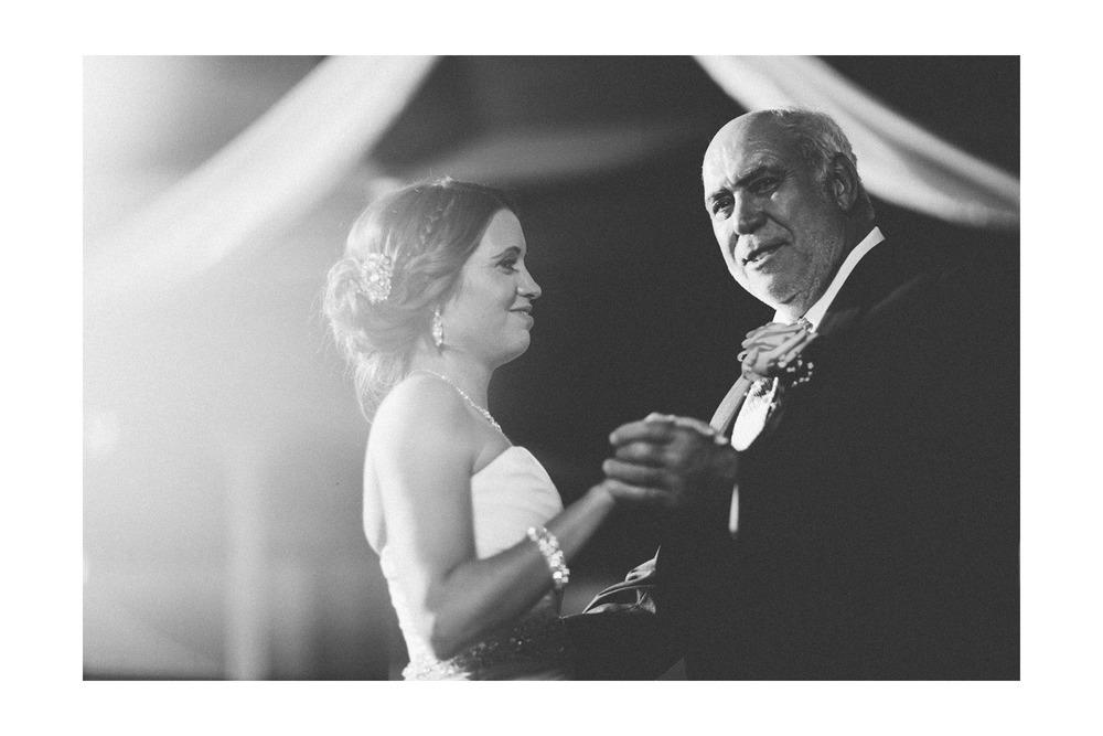 Akron Canton Wedding Photographer 28.jpg