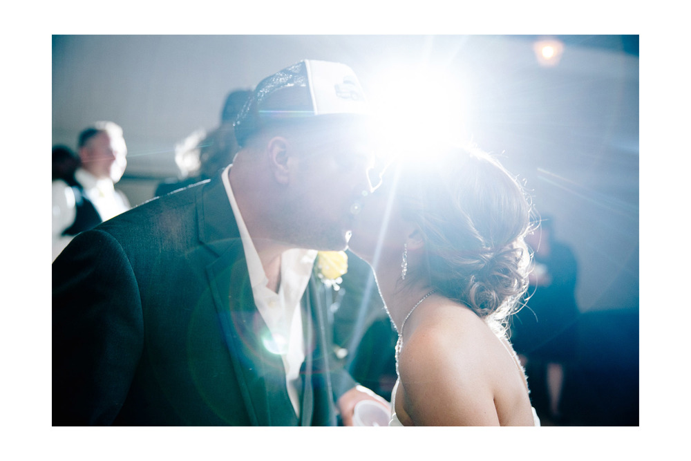 Akron Canton Wedding Photographer 32.jpg