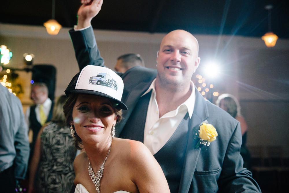 Akron Canton Wedding Photographer 33.jpg