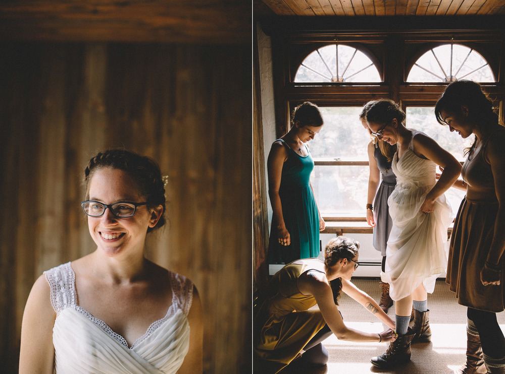 Hines Hill Campus Wedding Photos in Cuyahoga Valley National Park 07.jpg