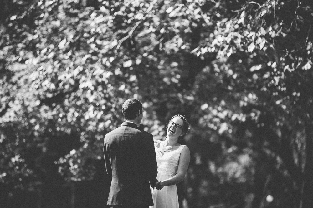 Hines Hill Campus Wedding Photos in Cuyahoga Valley National Park 11.jpg