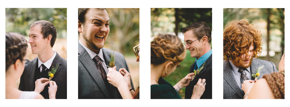 Hines Hill Campus Wedding Photos in Cuyahoga Valley National Park 14.jpg