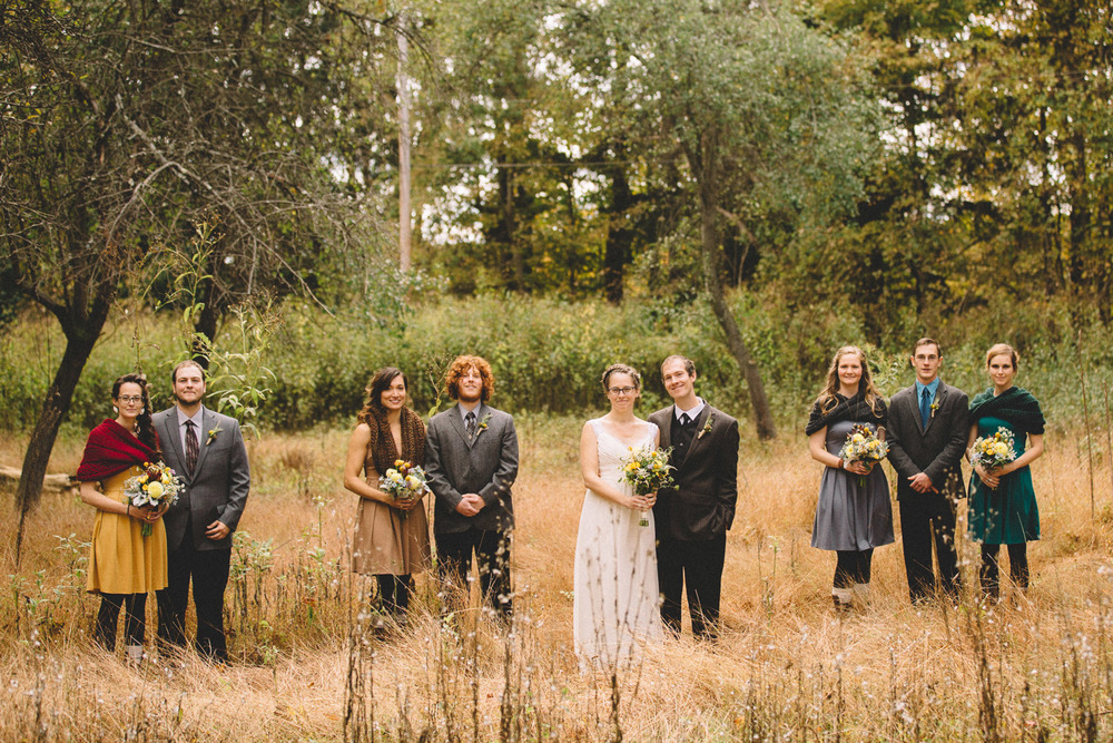 Hines Hill Campus Wedding Photos in Cuyahoga Valley National Park 15.jpg