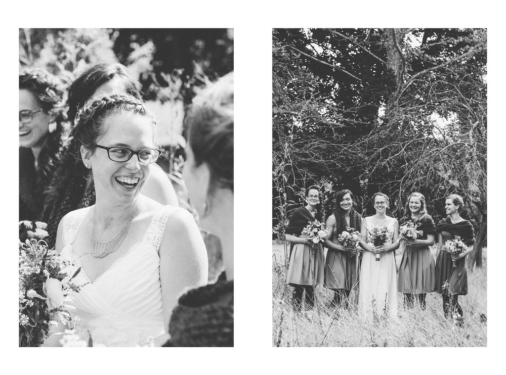 Hines Hill Campus Wedding Photos in Cuyahoga Valley National Park 16.jpg