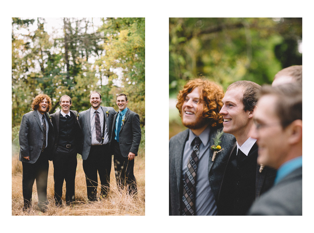 Hines Hill Campus Wedding Photos in Cuyahoga Valley National Park 18.jpg